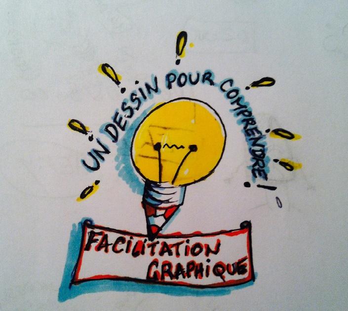 Si, l'innovation pédagogique existe, elle a juste besoin de reconnaissance !