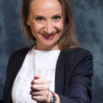 Affirmez-vous ! Sylvaine Messica