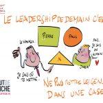 Le leadership déformaté par Sylvaine Messica