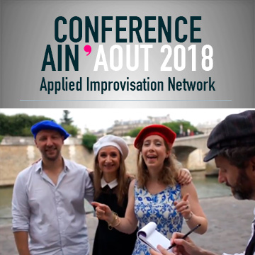Conférence-AIN-Applied-Improved-Network-2018-Paris