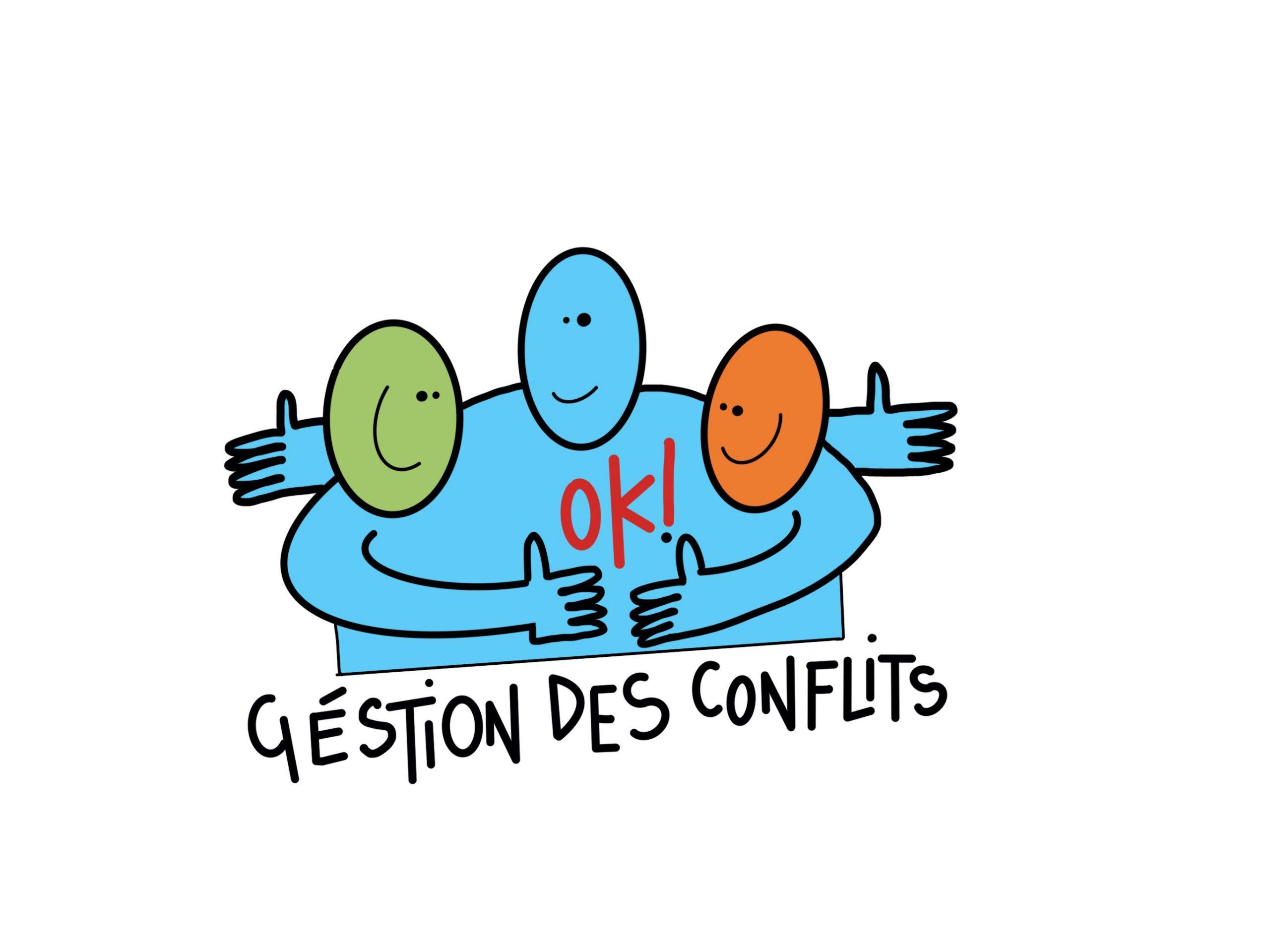 Gestion_Des_Conflits EN HAUT DE L'AFFICHE